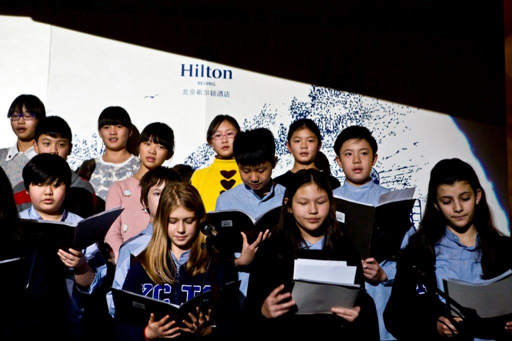 Hilton2015XMas100